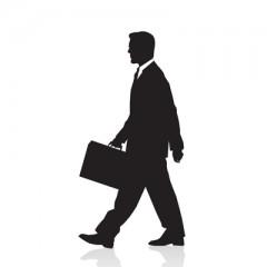 Handige tips voor je zakenreis