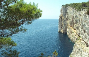 Kroatie 1