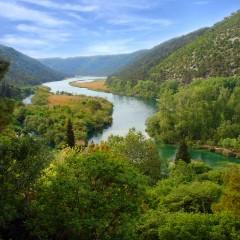 Kroatië: een veelzijdige vakantiebestemming