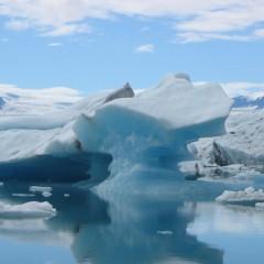 IJsland: bijzonder mooi