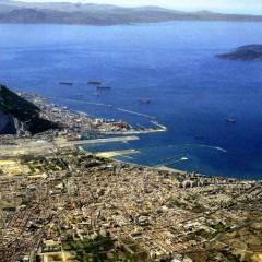 Gibraltar: echt een ander land