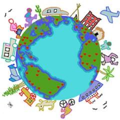 Een wereldreis maken: checklist voor de kosten