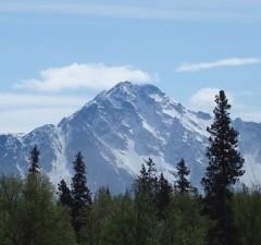 Een unieke vakantie beleven in Alaska