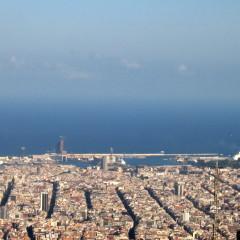 Ontdek het echte Barcelona!