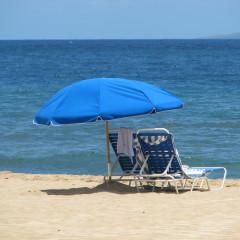 Ontdek wat je kunt doen op Hawaii!