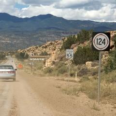 Roadtrip USA: routes en tips