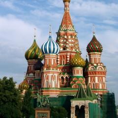 Een fascinerende stedentrip naar Moskou