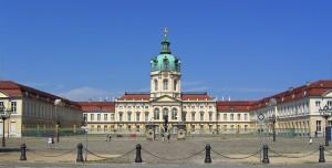 Schloss_Charlottenburg_Berlin_2007