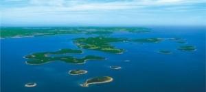 brijuni eilanden