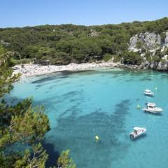 De top 5 stranden van Europa