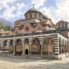 Boek een vakantie naar Bulgarije