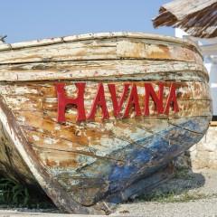Geniet van een vakantie op Cuba
