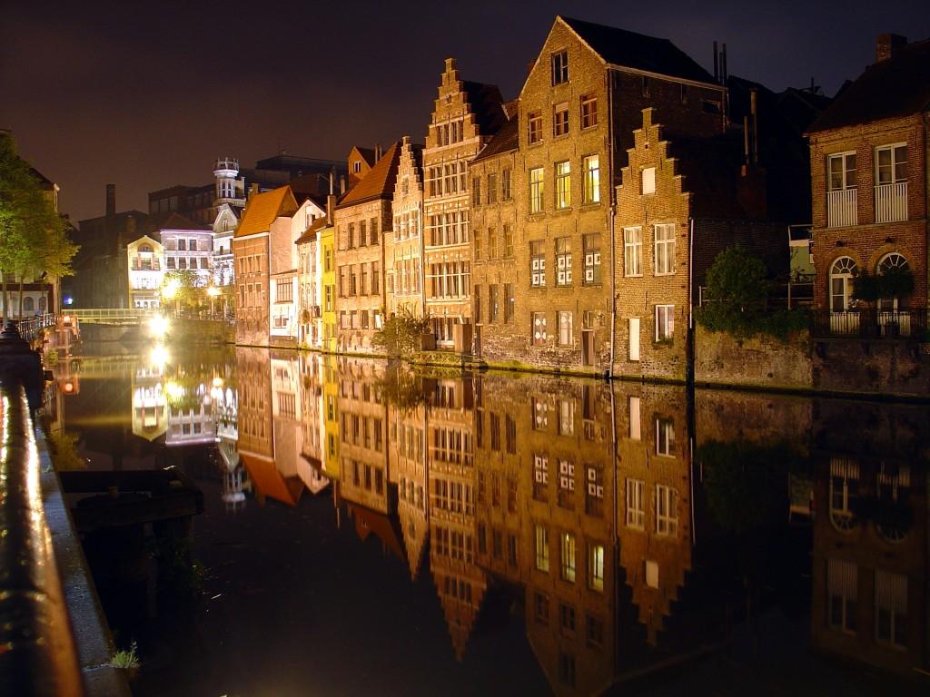 Gent_van_de_Kraanlei