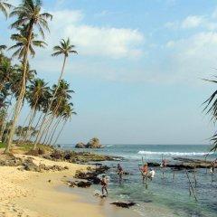 De leukste 5 vakantiebestemmingen voor 2015