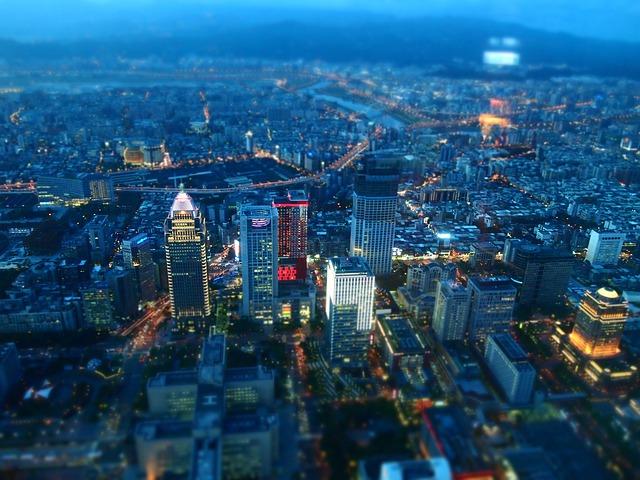 taiwan-497003_640