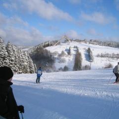 De leukste wintersportbestemmingen van Europa