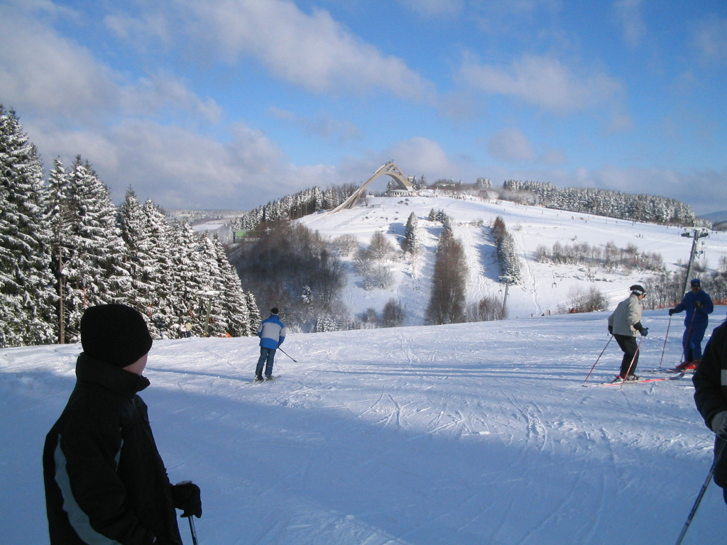 Skigebiet_Winterberg