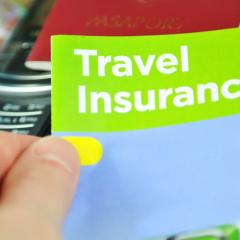 Tips voor een goede reisverzekering