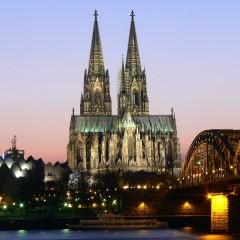 De 5 mooiste steden van Duitsland