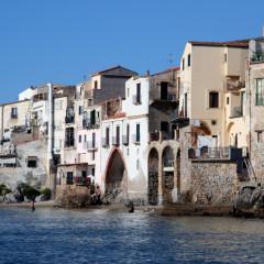 Sicilië, een culturele en zonnige vakantie