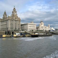 Een stedentrip langs de mooiste steden van Engeland