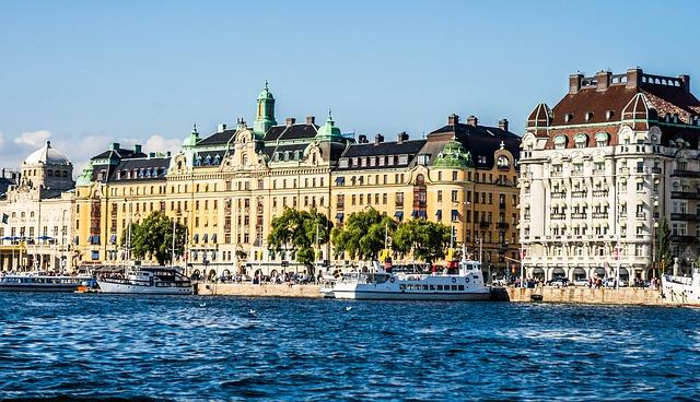 stockholm-446579_640