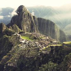 Vijf droomreizen die je echt eens moet hebben gemaakt
