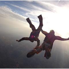 Extreme sporten en je zorgverzekering: hoe ruig kun je het maken tijdens je vakantie?