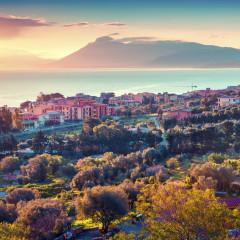 Bezoek Palermo: de hoofdstad van Sicilië