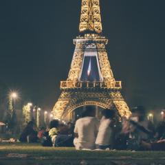 21 tips voor een vakantie naar Frankrijk