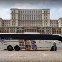 Tips voor onderweg met een busreis