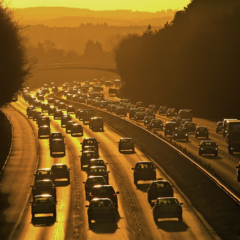 Op vakantie met de auto: dit zijn de grootste ergernissen op de buitenlandse snelweg