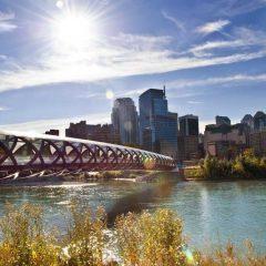 Tips voor je reis naar Canada