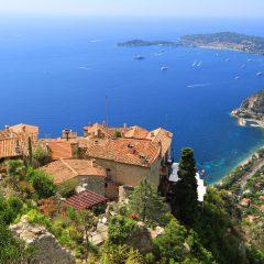 5 Tips voor een toffe vakantie in Frankrijk