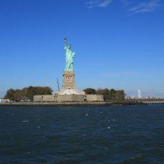 7 dos en don'ts voor je volgende reis naar de VS