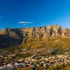 5 plekken waar je geweest moet zijn tijdens je rondreis door Zuid-Afrika