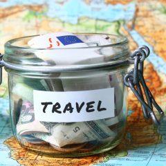 Goedkoop op vakantie? Dat doe je zo!