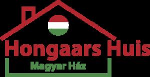 In plaats van reizen kunt u ook een vakantie huis in Hongarije kopen