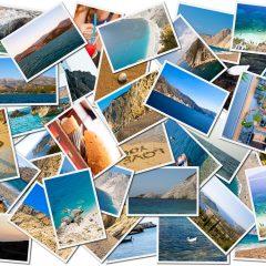Met deze 5 tips heb jij de leukste vakantiefoto's zo gedrukt!