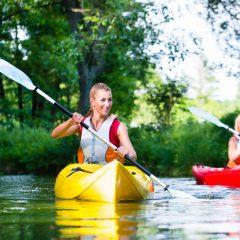 Deze 5 sporten moet jij gedaan hebben tijdens jouw backpack vakantie
