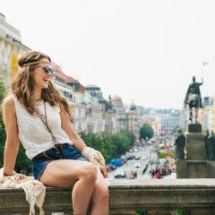 Nog geen vakantie geboekt deze zomer? Ga dan voor één van deze unieke rondreizen in Europa!