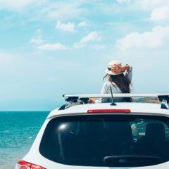 Ga je op roadtrip door Europa? Bereid je auto dan goed voor met deze 5 tips!