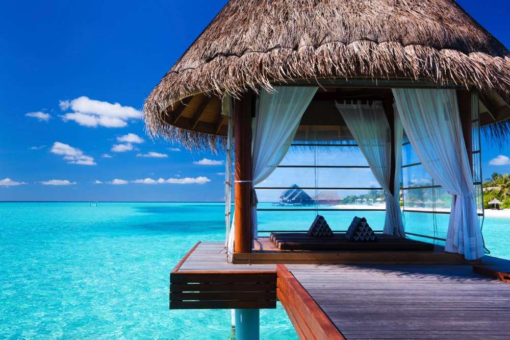 Malediven-steiger-hutje-top-3-bestemmingen-voor-je-honeymoon-260418