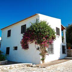 Vakantiehuis huren Portugal, Algarve