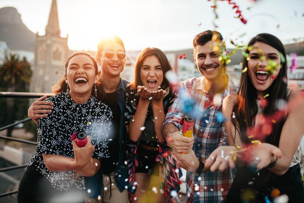 Op pad voor een bachelor stedentrip Regel zeker deze 5 dingen!
