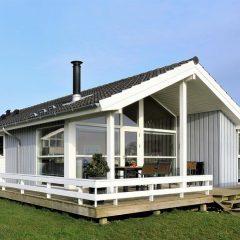 De voordelen van een vakantiehuis in eigen land
