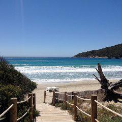 Ibiza is veel meer dan een feesteiland