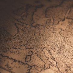 Een roadtrip door Europa: tips